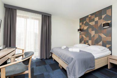 pokoj 2 osobowy10 384x256