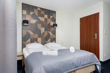 pokoj 2 osobowy11 384x256