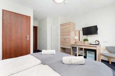 pokoj 2 osobowy12 384x256