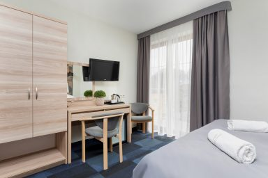 pokoj 2 osobowy13 384x256