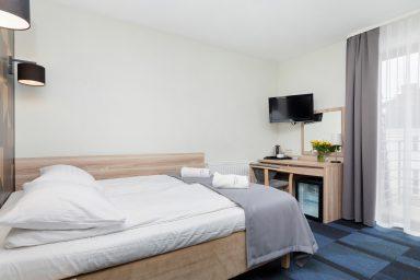 pokoj 2 osobowy3 384x256