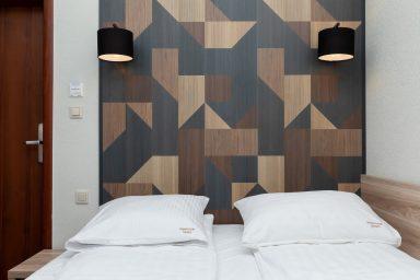 pokoj 2 osobowy4 384x256