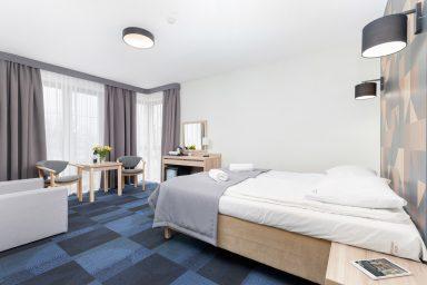 pokoj 2 osobowy5 384x256