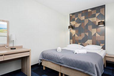 pokoj 2 osobowy6 384x256