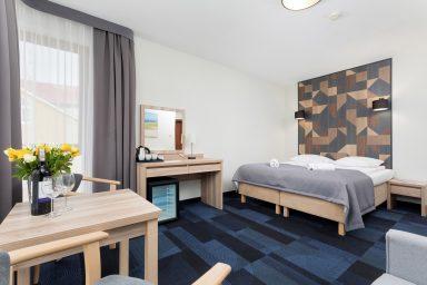 pokoj 2 osobowy7 384x256