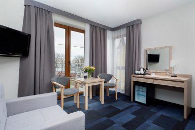pokoj 2 osobowy8 384x256