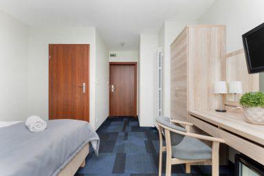 pokoj 2 osobowy9 384x256