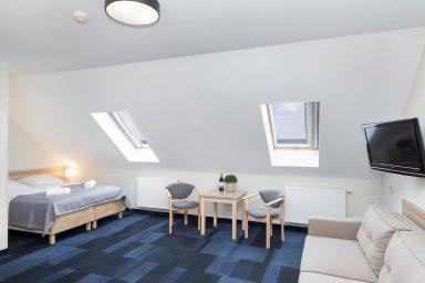 pokoj 3 osobowy 384x256