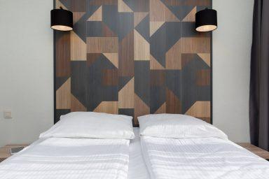 pokoj 3 osobowy11 384x256