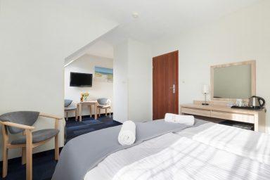 pokoj 3 osobowy12 384x256