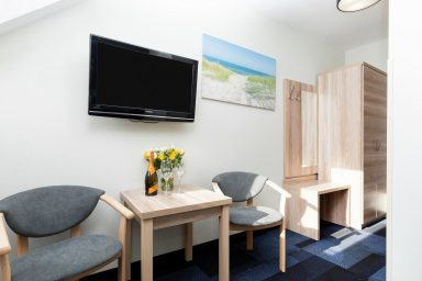 pokoj 3 osobowy14 384x256