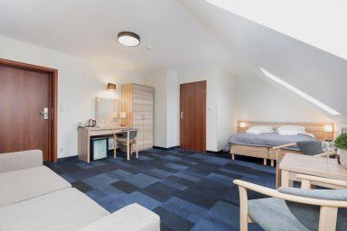 pokoj 3 osobowy2 384x256