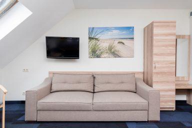 pokoj 3 osobowy4 384x256