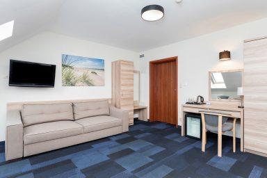 pokoj 3 osobowy6 384x256
