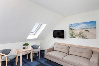 pokoj 3 osobowy7 384x256