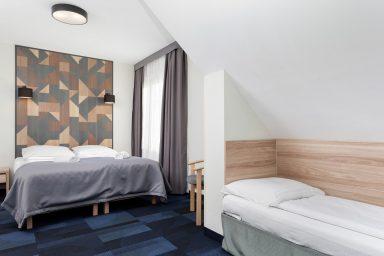 pokoj 3 osobowy8 384x256