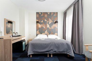 pokoj 3 osobowy9 384x256