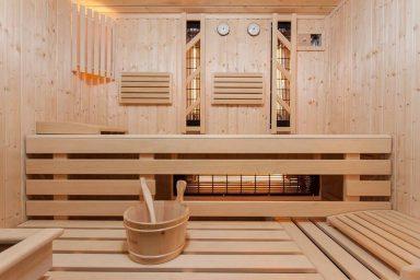 sauna 384x256