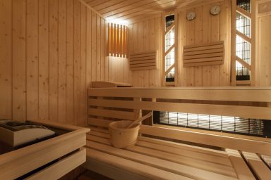sauna2 384x256