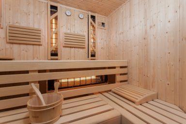 sauna3 384x256
